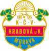 Klub českých velocipedistů v Hrabové
