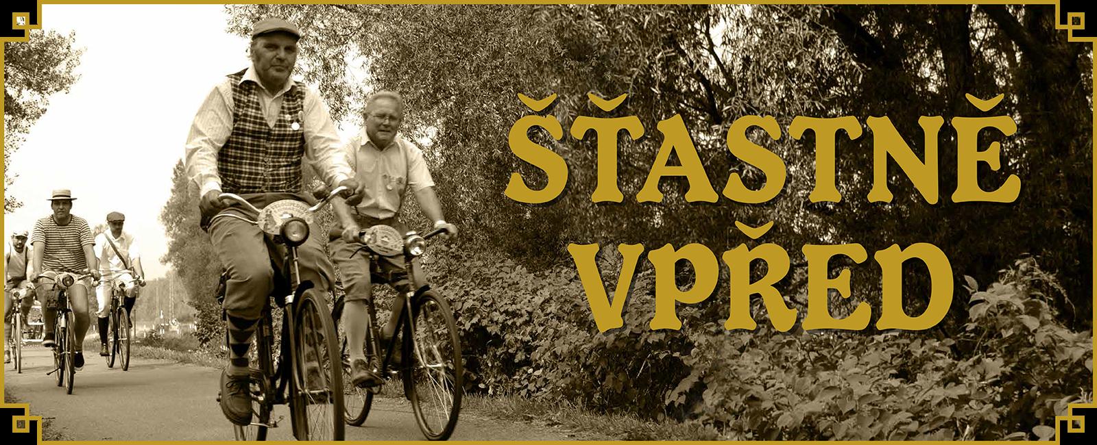web-banner-stastne-vpred-1600-x-650-px-2